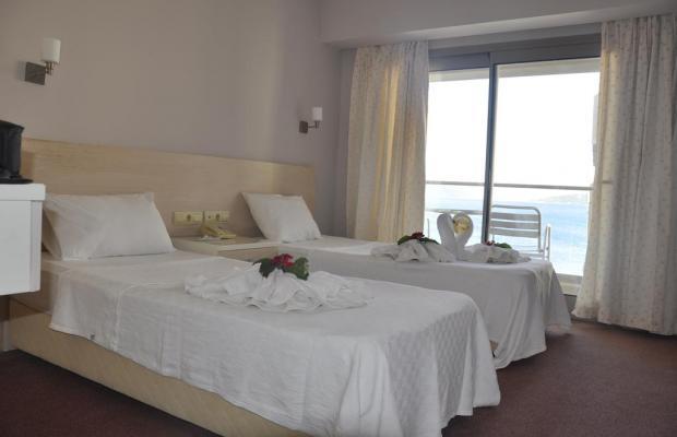 фото отеля Balim Hotel изображение №5