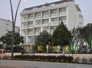 Balim Hotel, 3*
