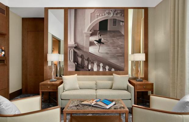 фото Palais Hansen Kempinski изображение №10