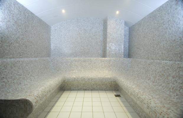 фото отеля Adenya Hotel & Resort изображение №145