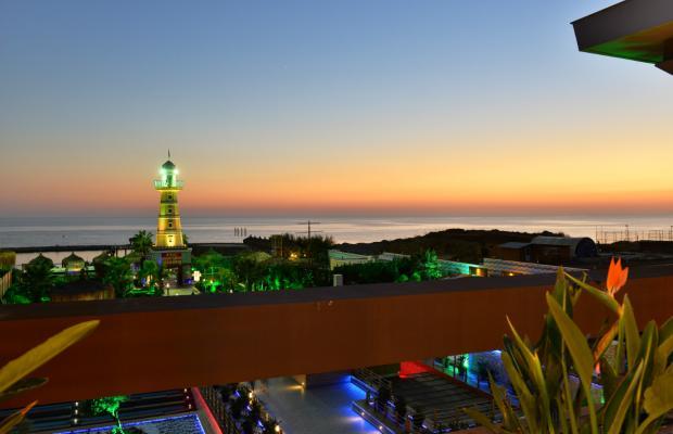 фотографии Adenya Hotel & Resort изображение №128