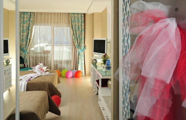 фотографии отеля Adenya Hotel & Resort изображение №87