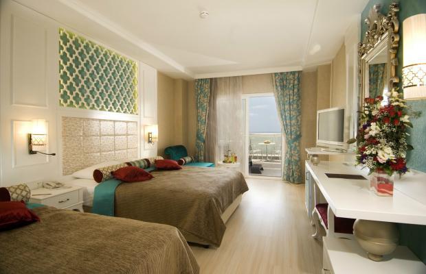 фотографии отеля Adenya Hotel & Resort изображение №59