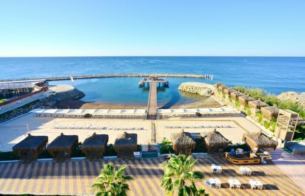 фотографии отеля Adenya Hotel & Resort изображение №55