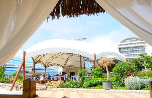 фото отеля Adenya Hotel & Resort изображение №49