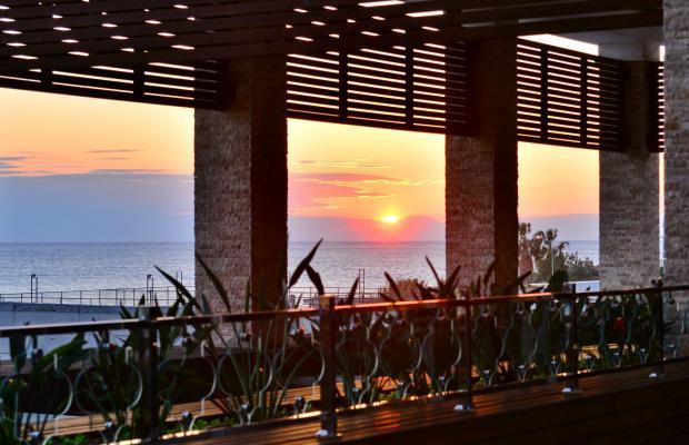 фотографии отеля Adenya Hotel & Resort изображение №31