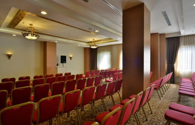 фото отеля Adenya Hotel & Resort изображение №29