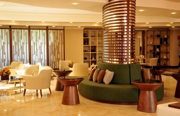 фото отеля Aydinbey Gold Dreams изображение №13
