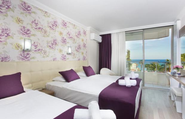 фото отеля Alanya Buyuk изображение №9