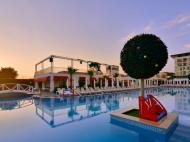 White City Resort, 5*
