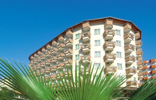 фото отеля Sea Sight изображение №9