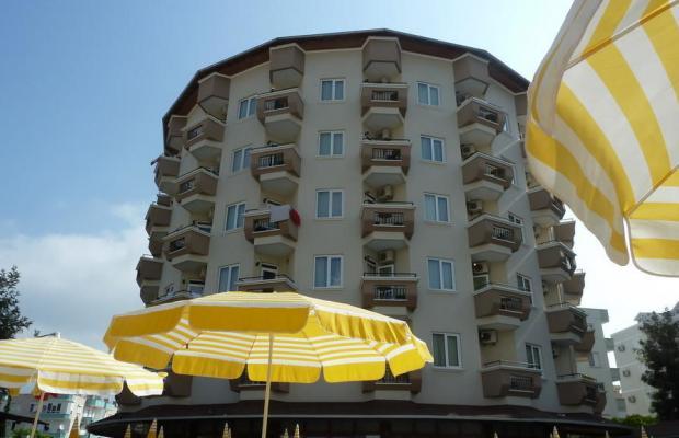фотографии отеля Sea Sight изображение №7