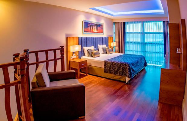 фотографии отеля Liberty Hotels Lara (ex. Lara Beach) изображение №35
