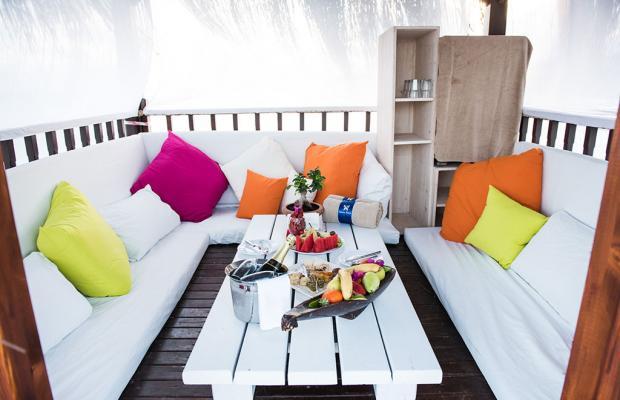 фото Liberty Hotels Lara (ex. Lara Beach) изображение №6