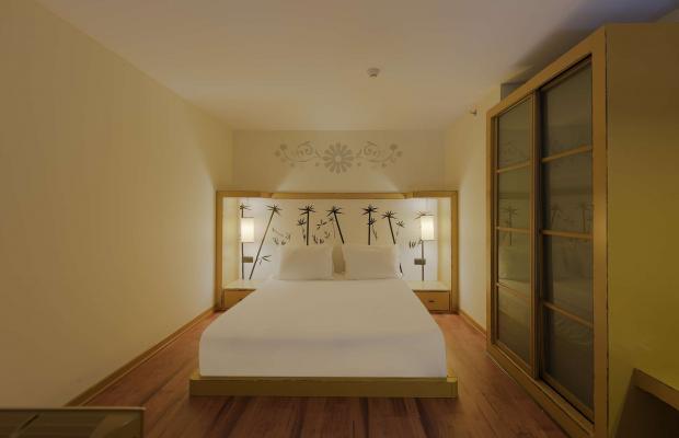 фото Siam Elegance Hotel & Spa изображение №2