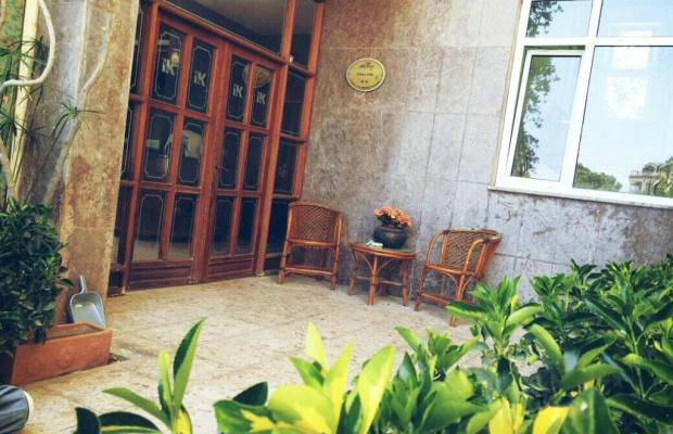 фото отеля Kavala изображение №5