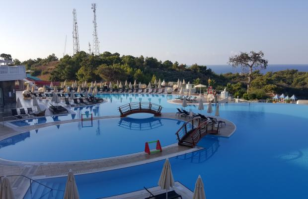 фотографии Litore Resort изображение №8