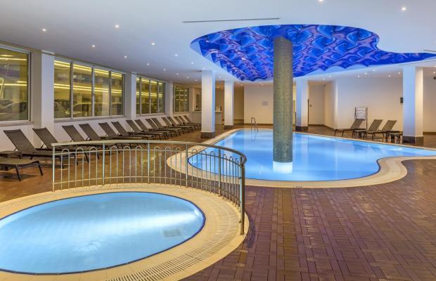 фотографии отеля Litore Resort изображение №3