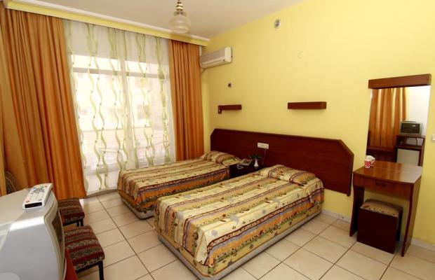 фото отеля Kleopatra Bebek изображение №5