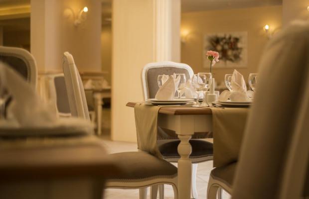 фото отеля Ramada Resort Lara изображение №33