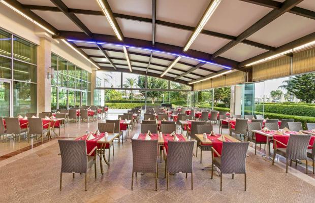 фото отеля Miracle Resort Hotel изображение №37