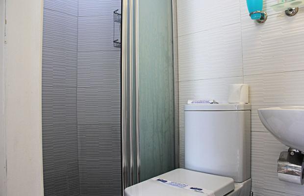 фото Nasa Flora Hotel изображение №34