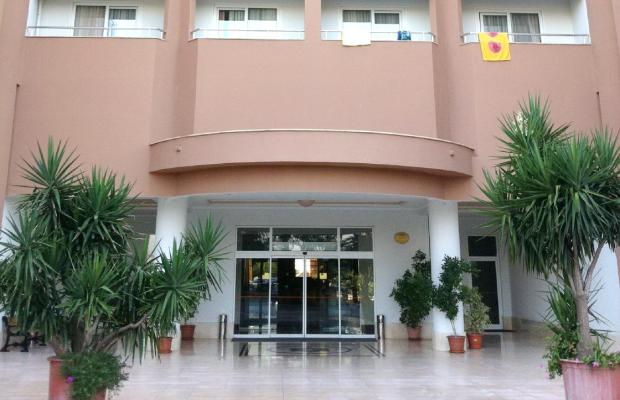 фото отеля Stella Beach изображение №5