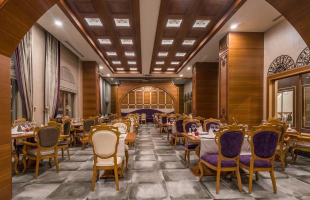 фотографии Haydarpasha Palace изображение №24