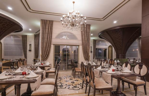 фото Haydarpasha Palace изображение №14