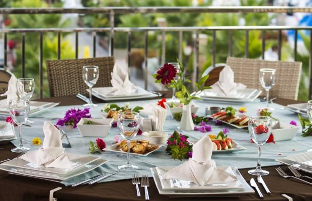 фото отеля Dizalya Palm Garden изображение №17