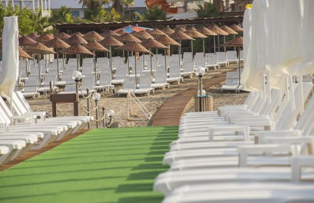 фото отеля Dizalya Palm Garden изображение №13