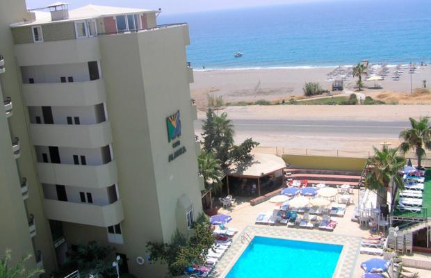фото отеля Club Alanka изображение №1