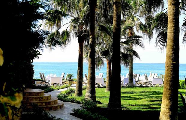 фото отеля Harmony Park Villa Augusto изображение №33