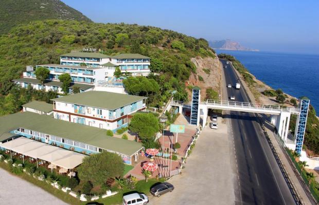 фото отеля Sea Star изображение №1