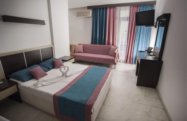 фото отеля Semt Luna Beach (ex. Monart Luna Playa; My Luna Playa) изображение №17