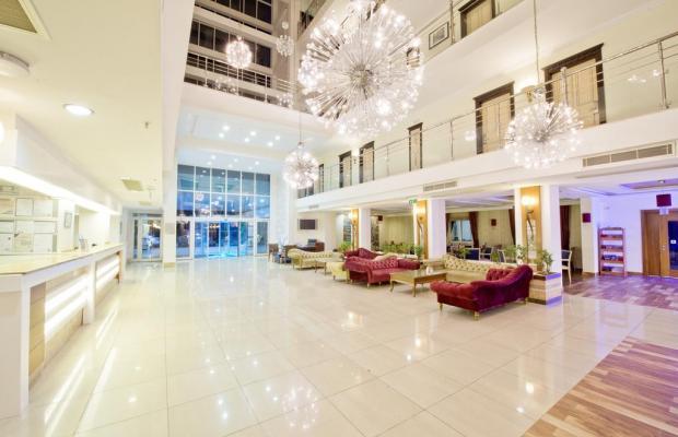 фото отеля Sealife Family Resort Hotel (ex. Sea Life Resort Hotel & Spa) изображение №29