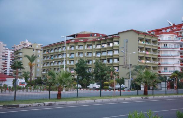 фото отеля Sun Star Beach изображение №5