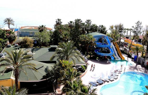 фото отеля Holiday Park Resort изображение №25