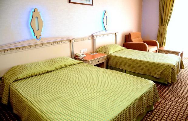фото Holiday Park Resort изображение №22