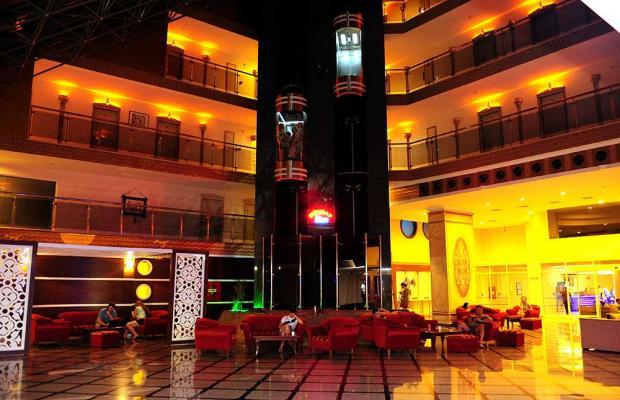 фото отеля Holiday Park Resort изображение №17