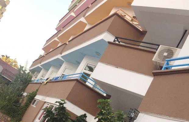 фотографии Sunside Beach (ex. Blue Moon Beach Hotel) изображение №4