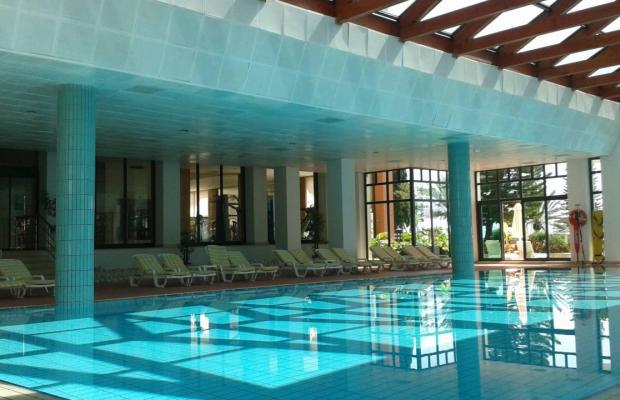фото TT Hotels Pegasos Resort (ex. Suntopia Pegasos Resort) изображение №26