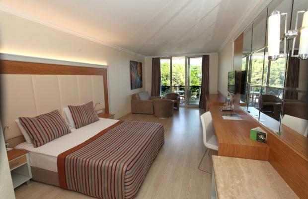 фото TT Hotels Pegasos Resort (ex. Suntopia Pegasos Resort) изображение №10