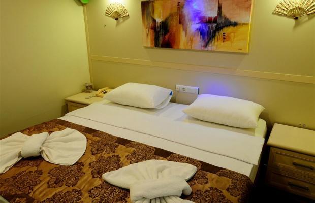 фото отеля Hildegard изображение №5