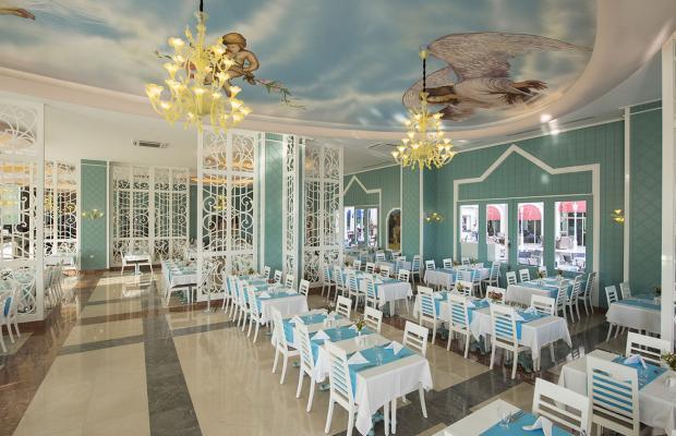 фотографии отеля Quattro Beach Spa & Resort изображение №39