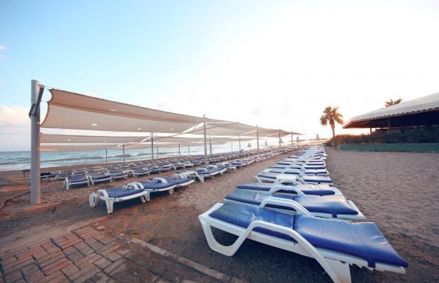 фото отеля Timo Resort (ex. Maksim Ottimo)  изображение №85