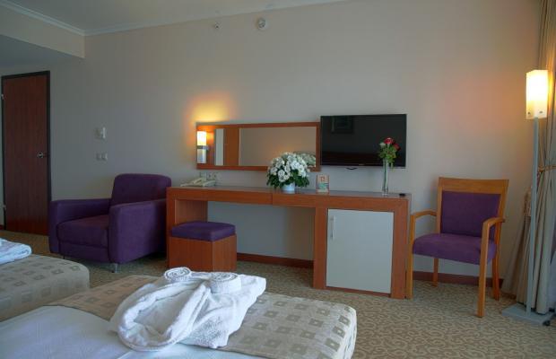 фото отеля Timo Resort (ex. Maksim Ottimo)  изображение №73