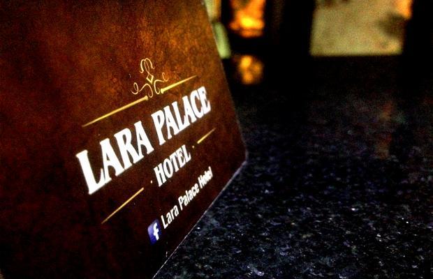 фото отеля Lara Palace Hotel изображение №9