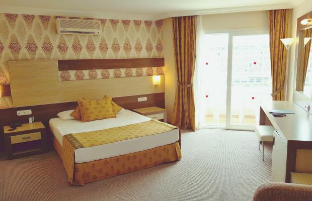фото отеля Royal Garden Select изображение №49