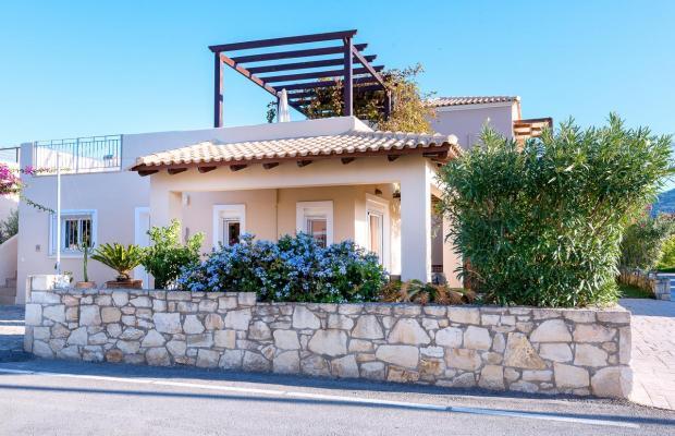 фотографии Azure Beach Villas изображение №28